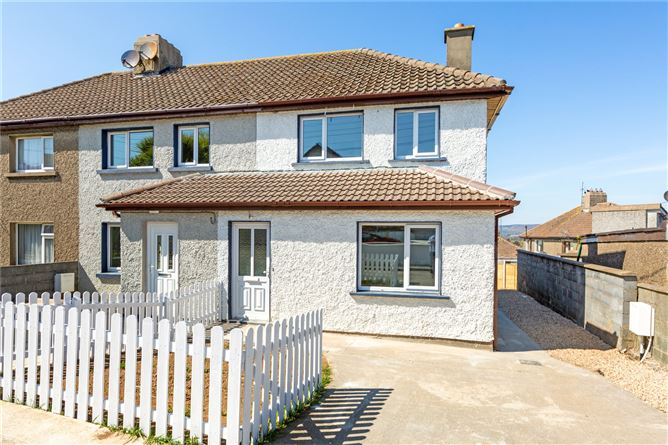 Main image for 22A St Laurence's Park,Wicklow Town,County Wicklow,A67 P207