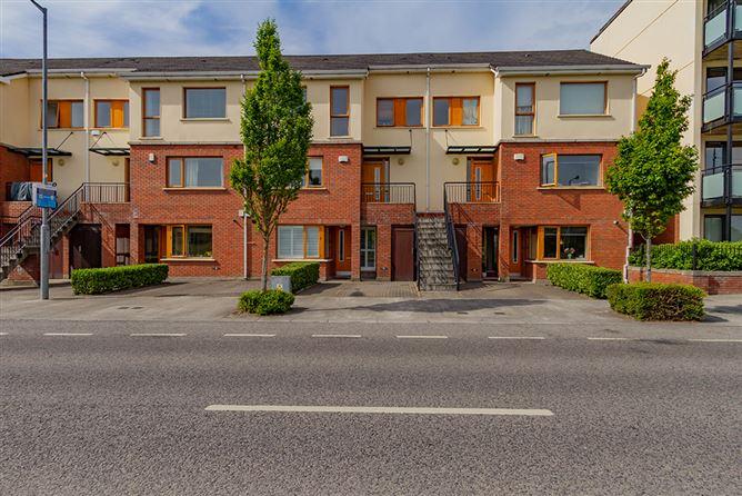 Main image for 17 Rathborne Avenue, Ashtown, Dublin 15