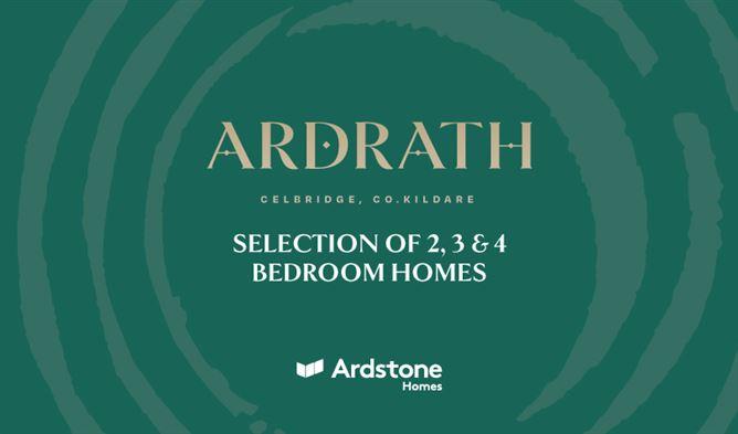 Main image for Ardrath, Celbridge, Kildare