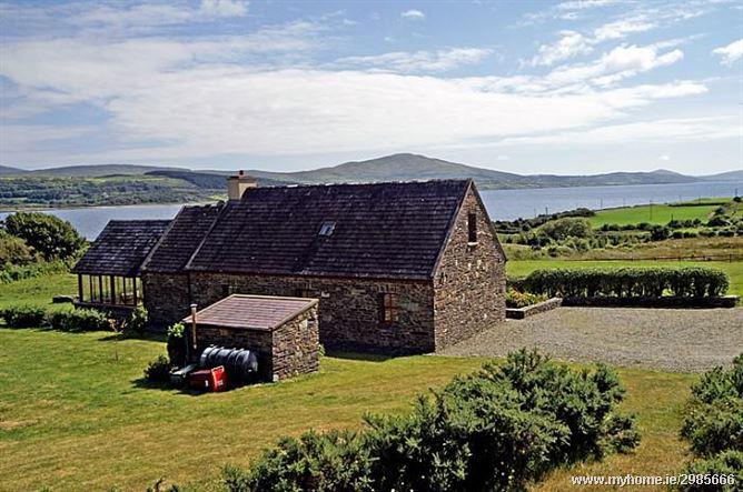 Cottage (78), Durrus,   Cork West