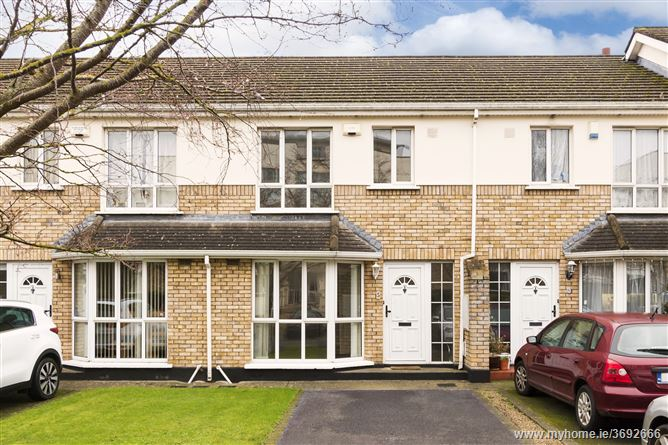 Photo of 5 Swanward Court, Parnell Road, Harold's Cross, Dublin 12
