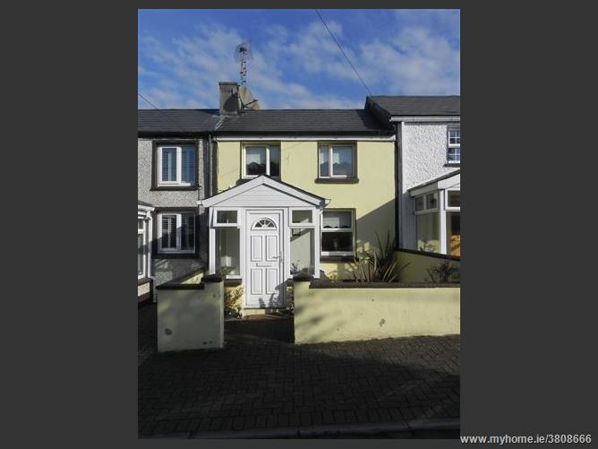 6 Kill Cottages, Monasterevin, Kildare