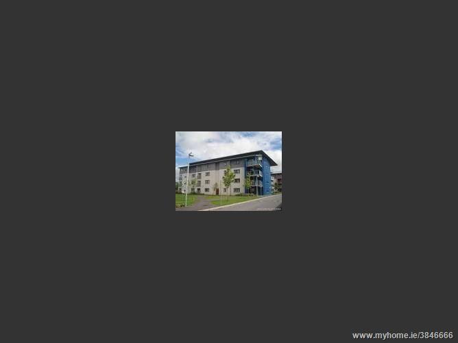 Main image of Clarion Village, Sligo City, Sligo