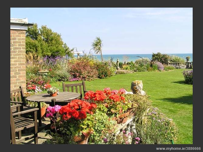 Main image for Herbrand House,Cooden Beach, East Sussex, United Kingdom