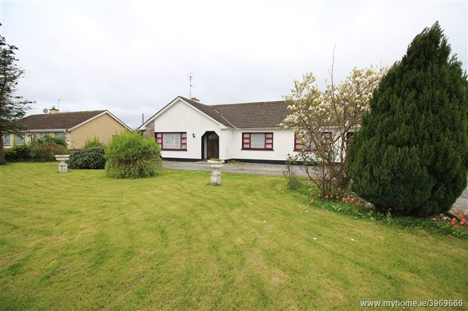 Photo of 3 Kiladerry, Daingean, Offaly
