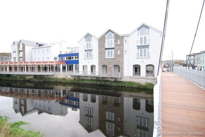 5 The Quay, Skibbereen, Cork