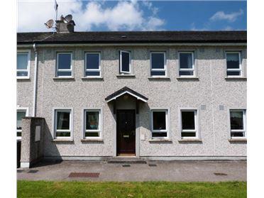 Main image of 21 Oaklawns, Paulstown, Kilkenny