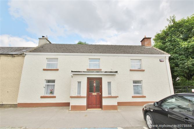 6 The Green, Main Street, Blessington, Wicklow