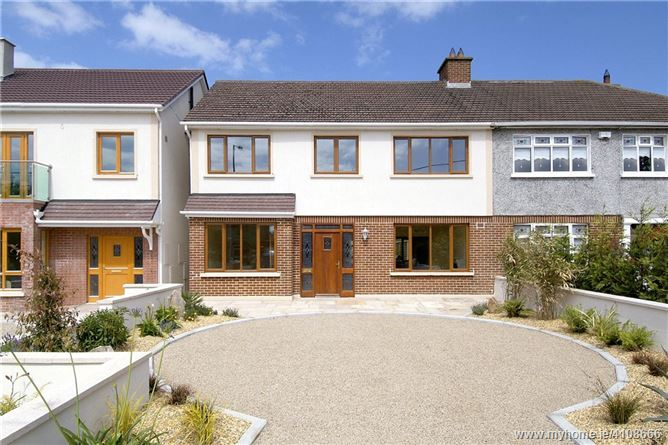 Photo of 150 Braemor Road, Churchtown, Dublin 14