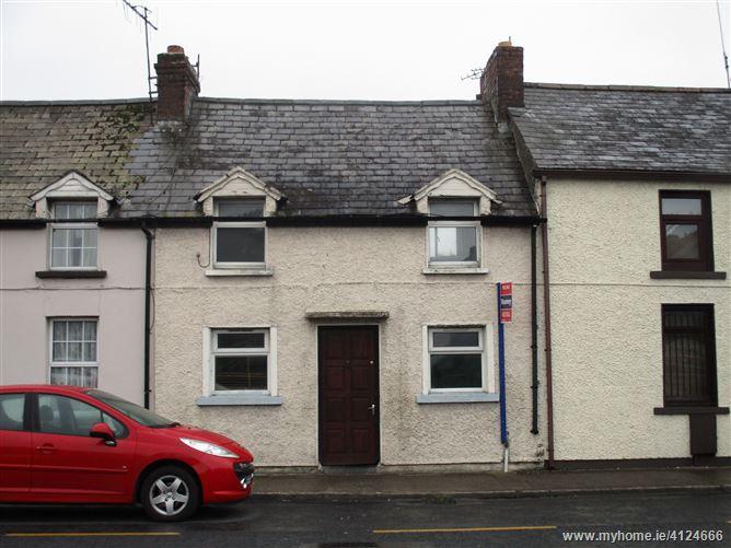 Photo of 82 Sexton Street North, Thomondgate,   Limerick City