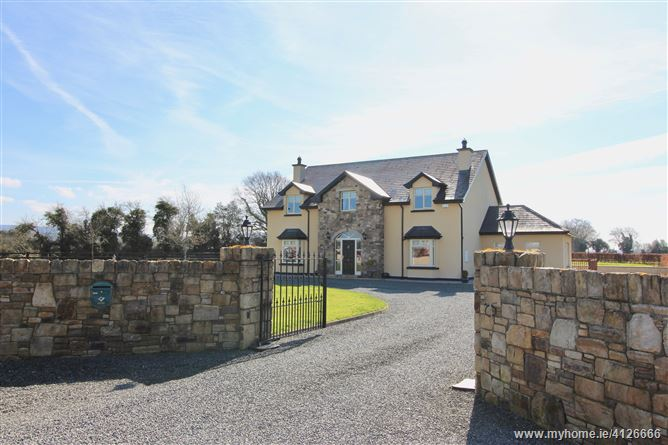 Ballymackeogh, Newport, Co. Limerick
