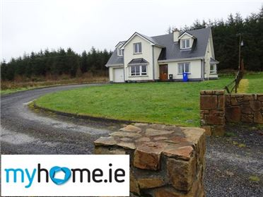 Photo of 2 Lakeview Heights, Ballinlough, Co. Roscommon
