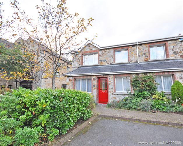 13 The Maltings, Bray, Wicklow