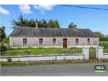 Photo of Annaholty, Birdhill, Tipperary