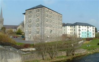 3 The Mill, River Court, Ballymahon, Longford