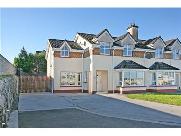 Photo of 18 Westwood, Golf Links Road, Ennis, Co Clare, V95 E7F7