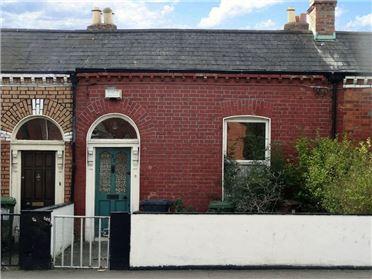 Photo of 33 Clonliffe Road, Drumcondra, Dublin 3
