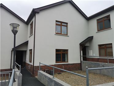 Photo of 4 Park View, Priests Lane, Carrick-on-Shannon, Leitrim