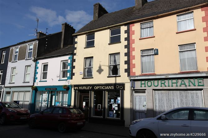 Main image for 9 Market Street, Bandon, Cork