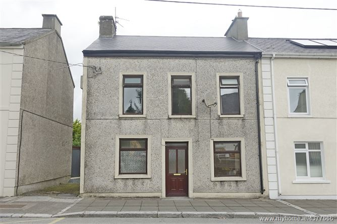 Main image for 19, King Street, Mitchelstown, Cork