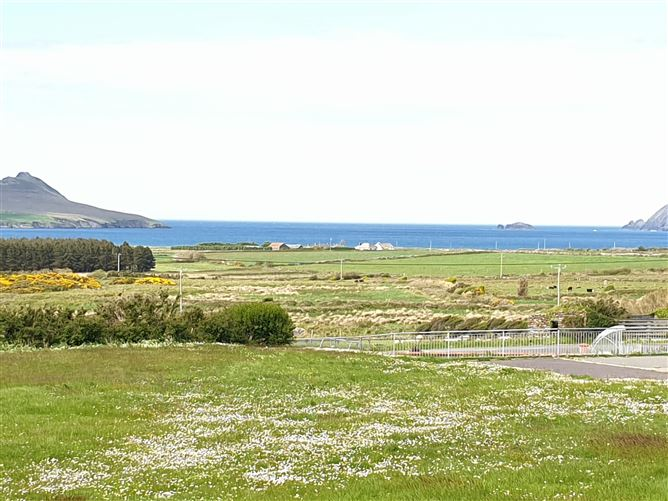 Main image for Land in Gortmore, Ballyferriter, Kerry