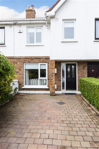 14 The Grove, Bettyglen, Raheny, Dublin 5