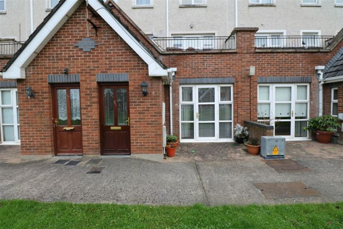 57 The Park, Martello Village, Drogheda, Louth