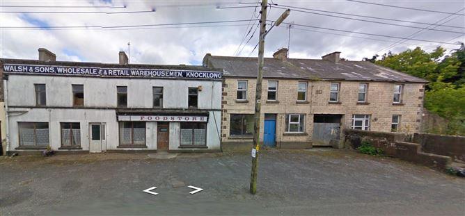 Main image for Knocklong, Knocklong, Limerick