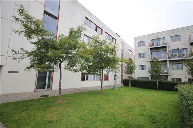 Main image for 6 THE CLAREMONT, Santry Cross, Santry, Dublin 9