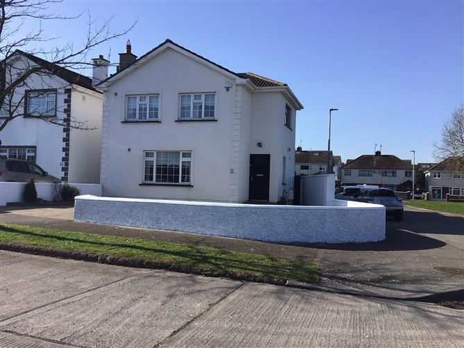Main image for 42, Newtownparks, Skerries, County Dublin