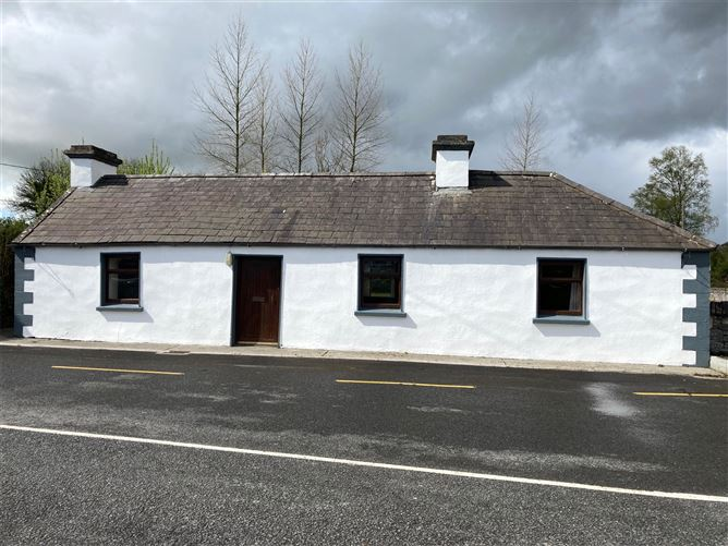 Main image for Croghan,Boyle,Co. Roscommon,F52P968