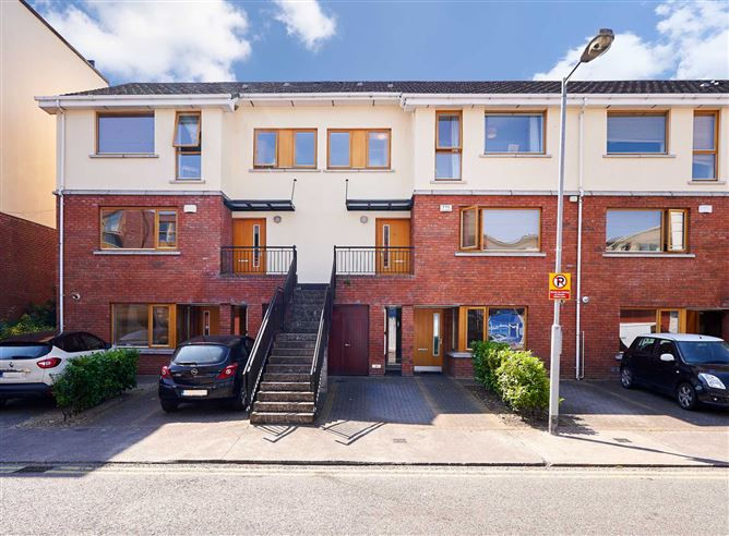 Main image for 44 Rathborne Place, Ashtown, Dublin 15