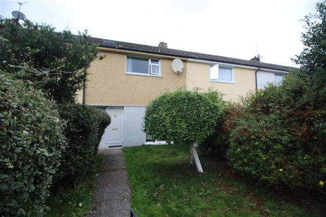 Main image for 41 Ardshanavooley, Park Road, Killarney, Kerry