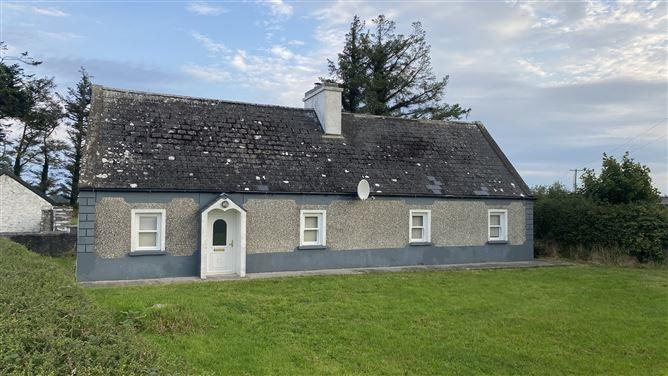 Main image for Aylroe, Kildysart, Clare