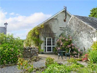 Main image of The Granary,The Granary, Knockane, Ballylooby, Cahir, Ireland