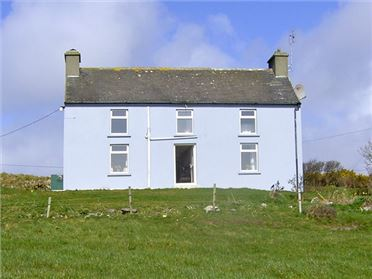 Photo of Kate's Cottage, SKIBBEREEN, COUNTY CORK, Rep. of Ireland