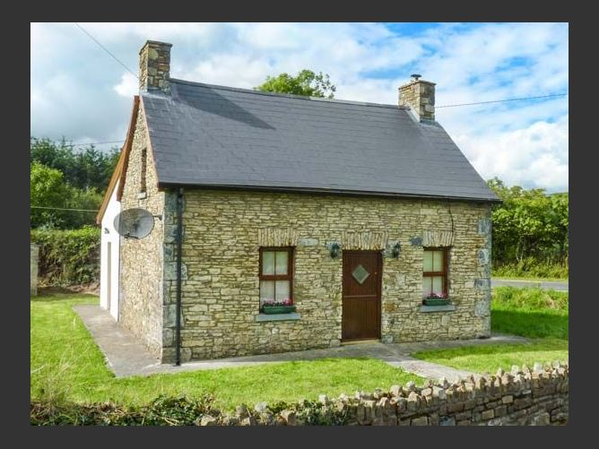 Main image for Tourard Cottage, NEWMARKET, COUNTY CORK, Rep. of Ireland