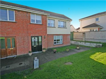 Main image of 10 The Lawn, Inse Bay, Laytown, Meath