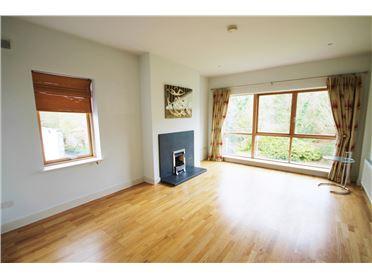 Property image of 12 Seabury, Barna, Galway