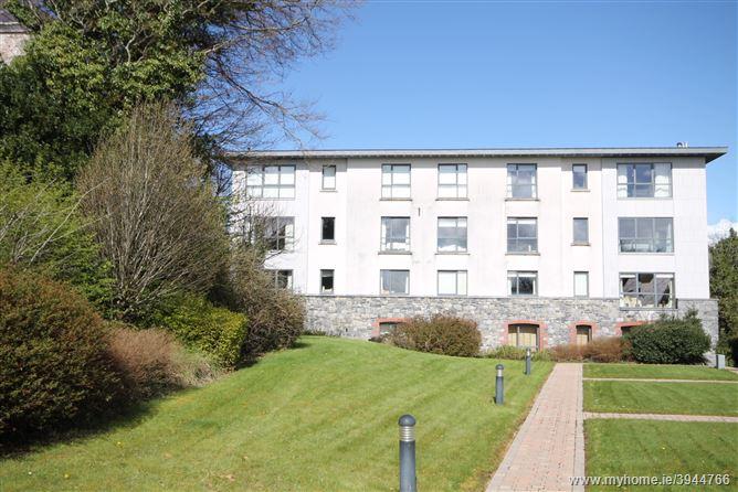 Photo of 12 Seabury, Barna, Galway