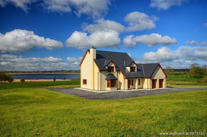 Finea Lodge, Finea, Westmeath