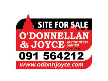 Main image of Bushfield (Site C), Oranmore, Galway