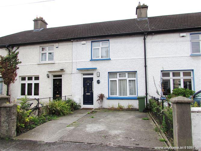 9 Coolevin Road, Long Lane, South City Centre - D8,   Dublin 8