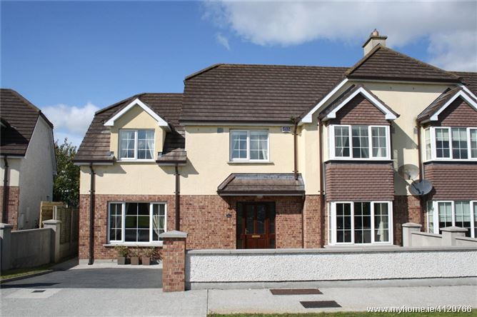 85 Feltham Hall, Blackbog Road, Carlow, R93 D2V4