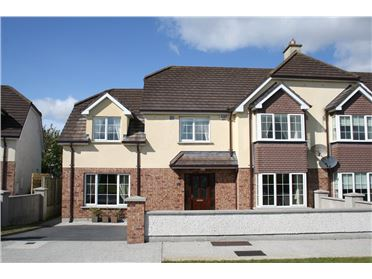 Photo of 85 Feltham Hall, Blackbog Road, Carlow, R93 D2V4