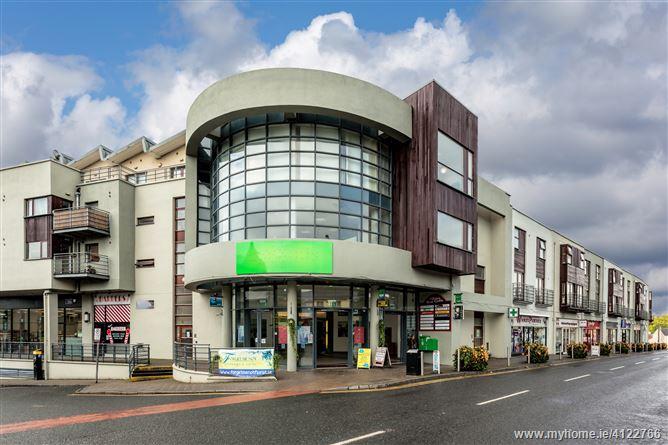 Photo of Kildare Town Centre, Claregate Street, Kildare Town, Kildare