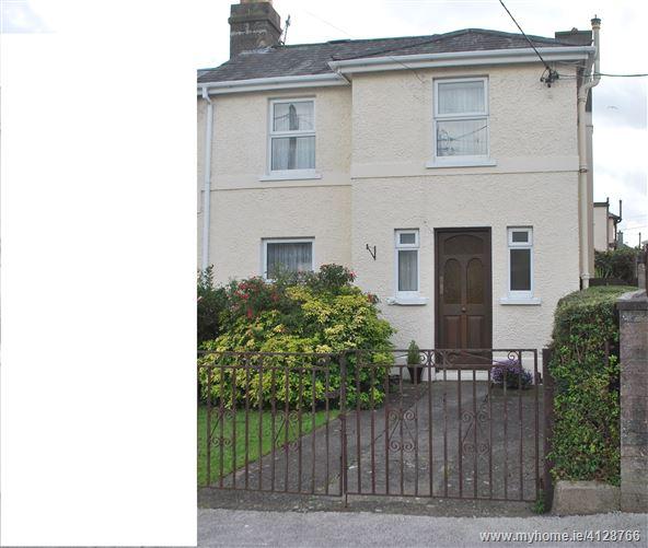 Photo of 13 Father Mathew Road, Turners Cross, Cork City