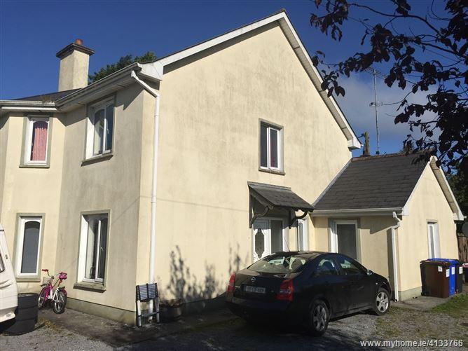 Photo of 1 Ardnanagh, Roscommon, Roscommon
