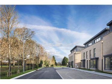 Photo of 2 Castle Vernon, Clontarf,   Dublin 3