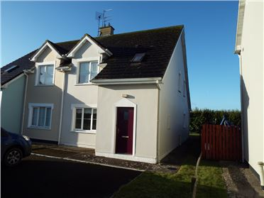 Photo of 38 Summer Cove, Lahinch, Clare